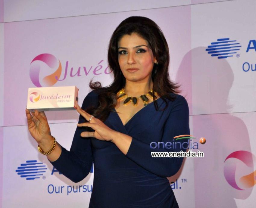 Launch Juvederem a skin ointment Photos