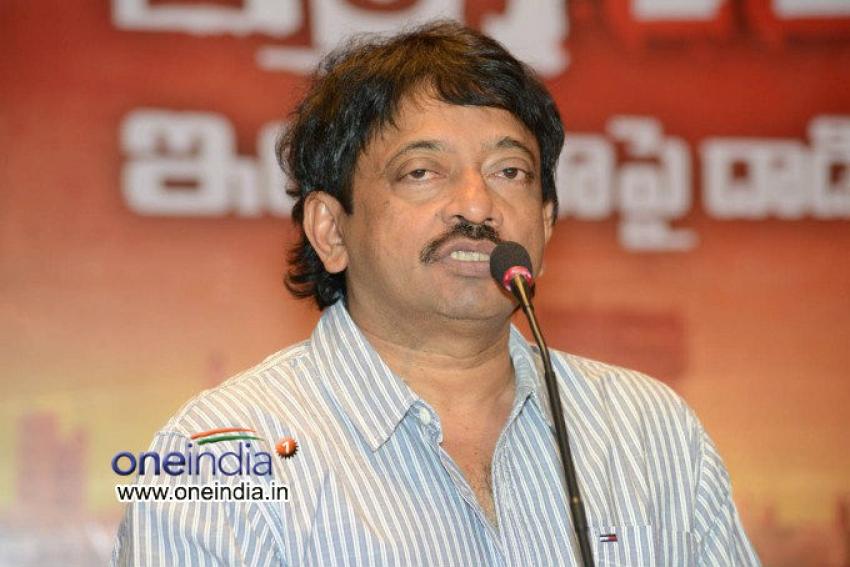 Press Meet of 26/11 India Pai Daadi Photos