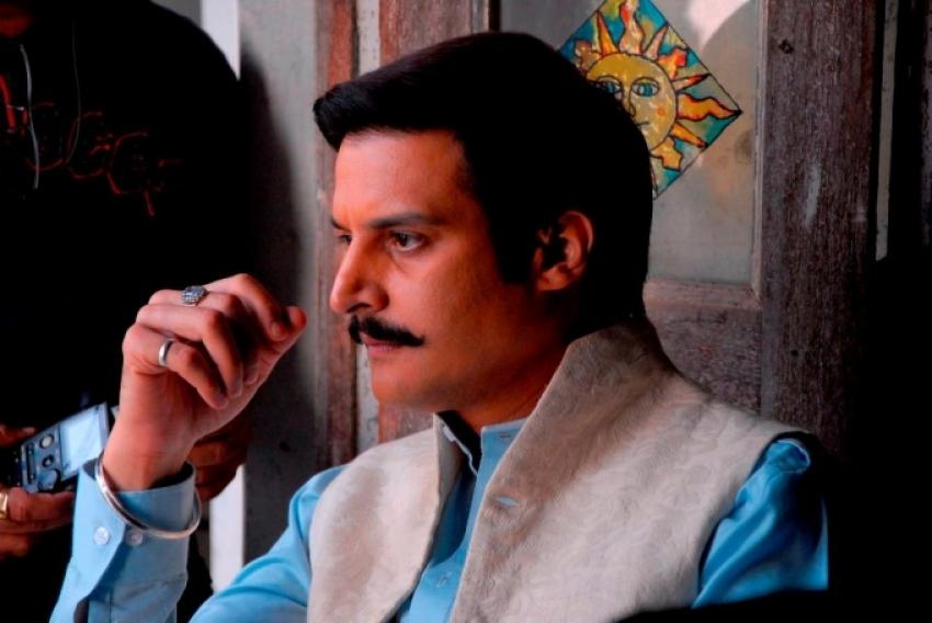 Saheb Biwi Aur Gangster Returns Photos