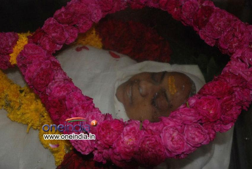 Actress Sukumari Passed Away Photos