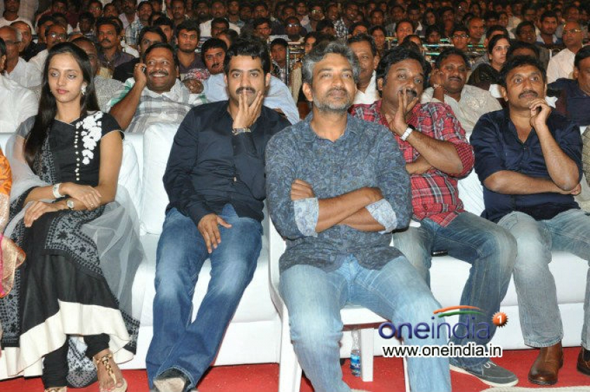 Baadshah Audio Launch Photos