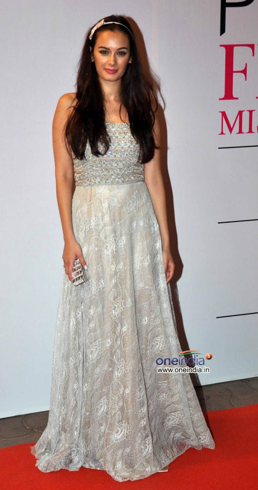 Femina Miss India 2013 Photos