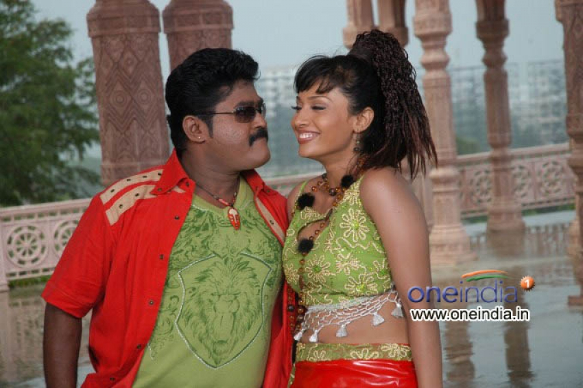 CID Eesha Photos