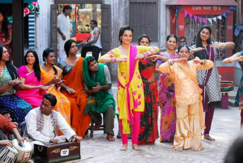 Rajjo Movie Hd Video Download