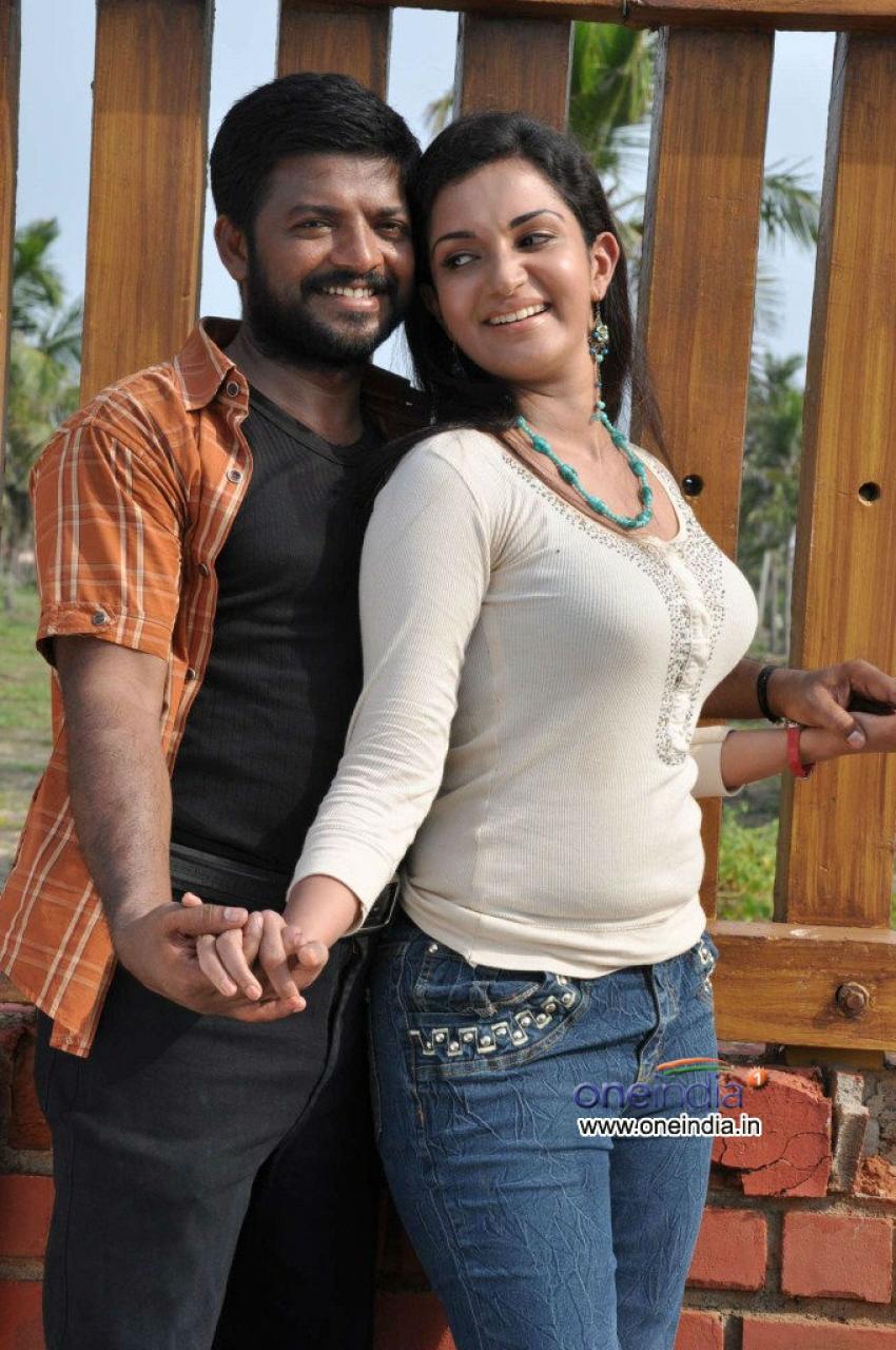 Kantharvan Photos