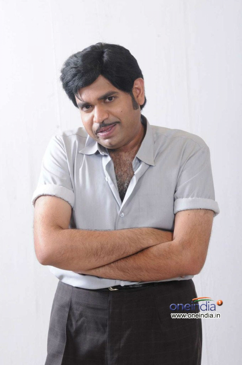 Premji Amaran Photos