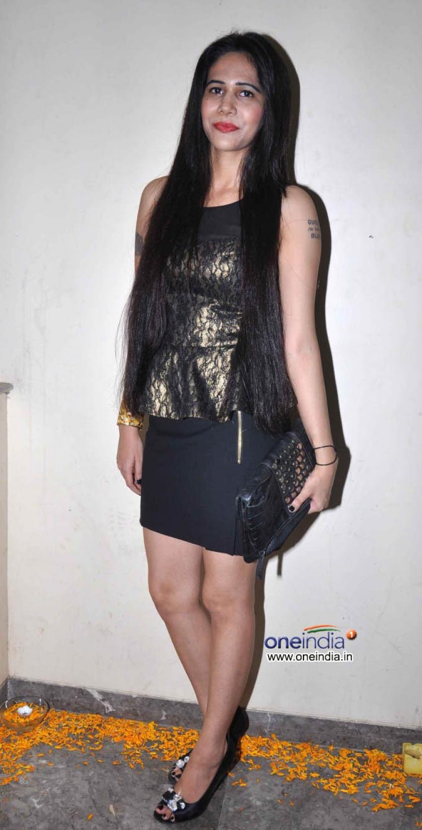 Sanjay Sharma Birthday Bash Photos