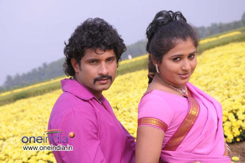 Dhanu Photos