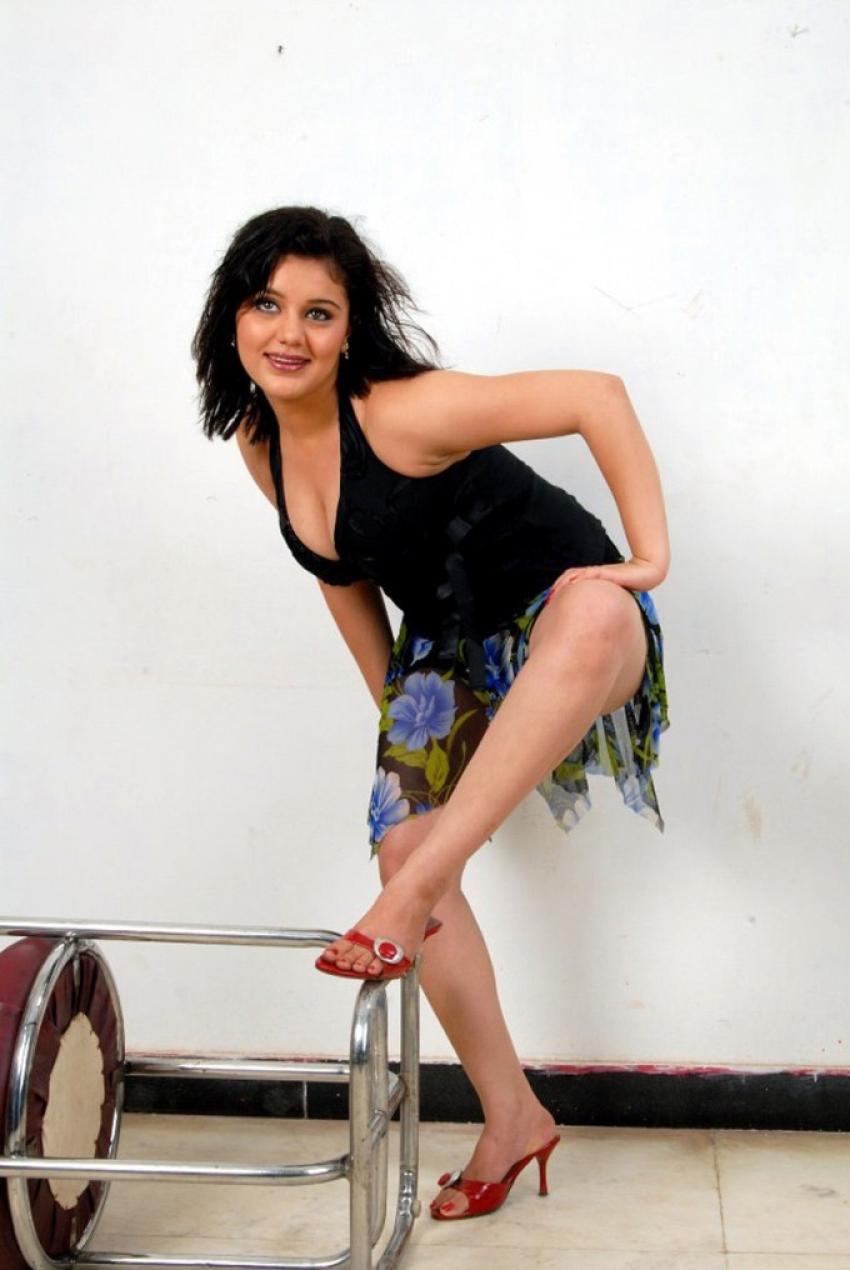 Sapna Photos