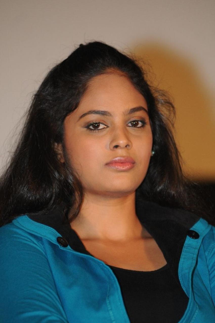 Soodhu Kavvum Audio Launch Photos