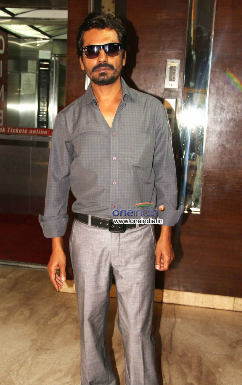 Special Screening of Aatma Photos