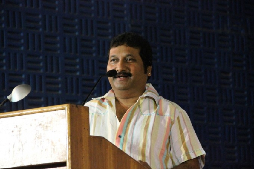 Vetri Audio Launch Photos