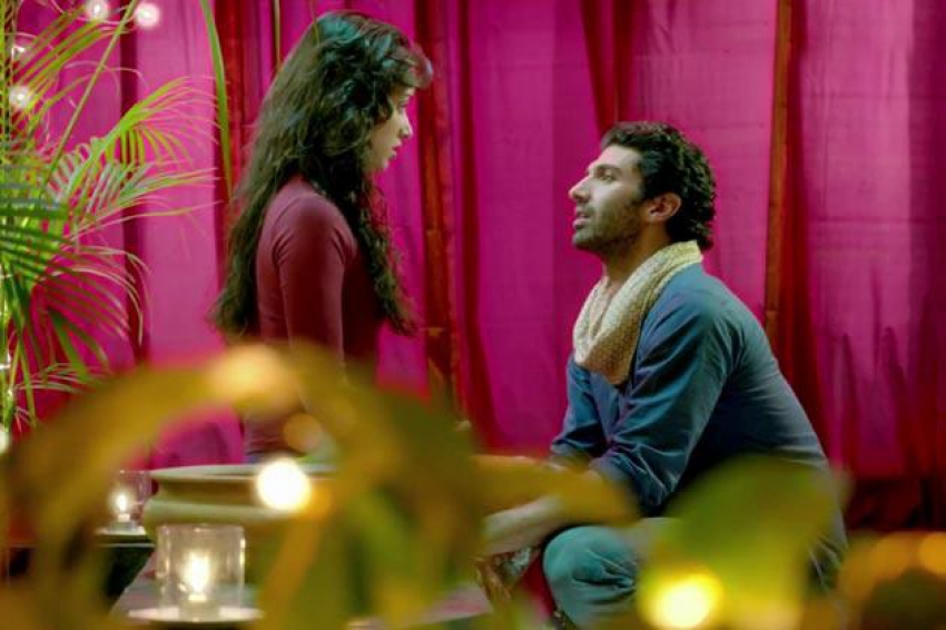 Aashiqui 2 Photos