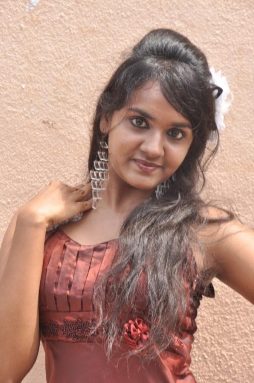 Adharam Palli Arambam Photos