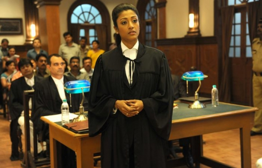 Ankur Arora Murder Case Photos
