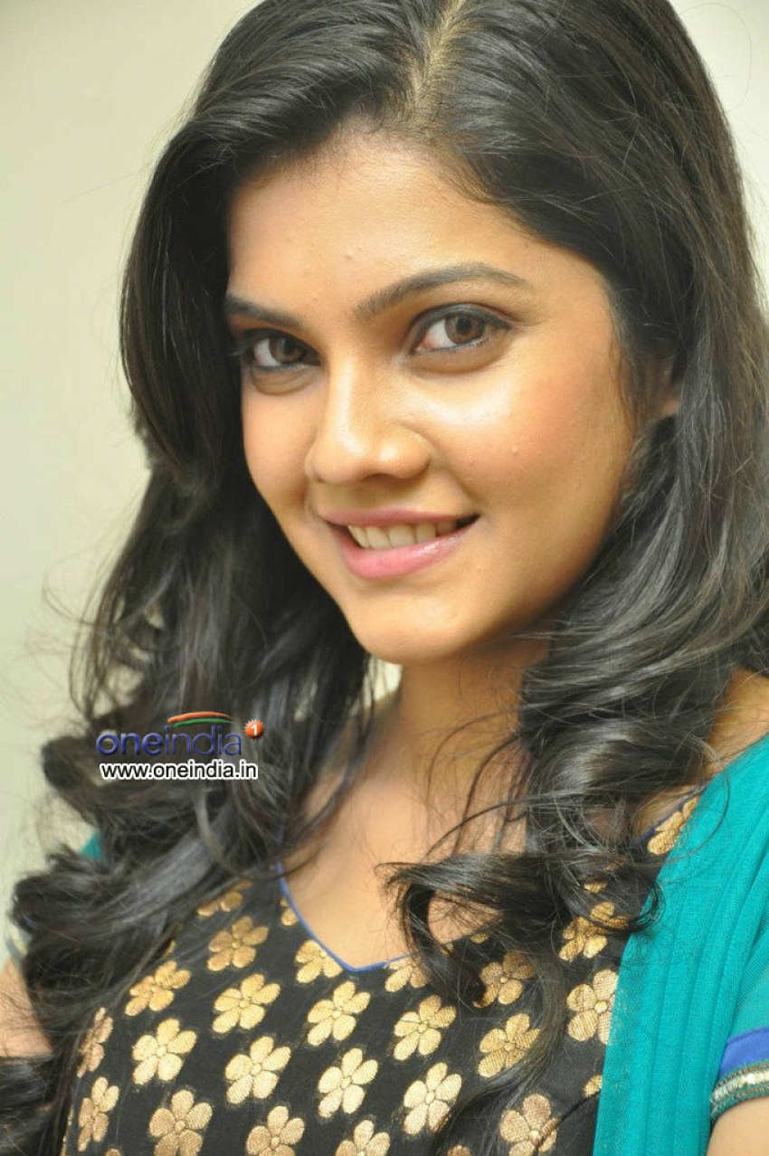 ashritha shetty hd