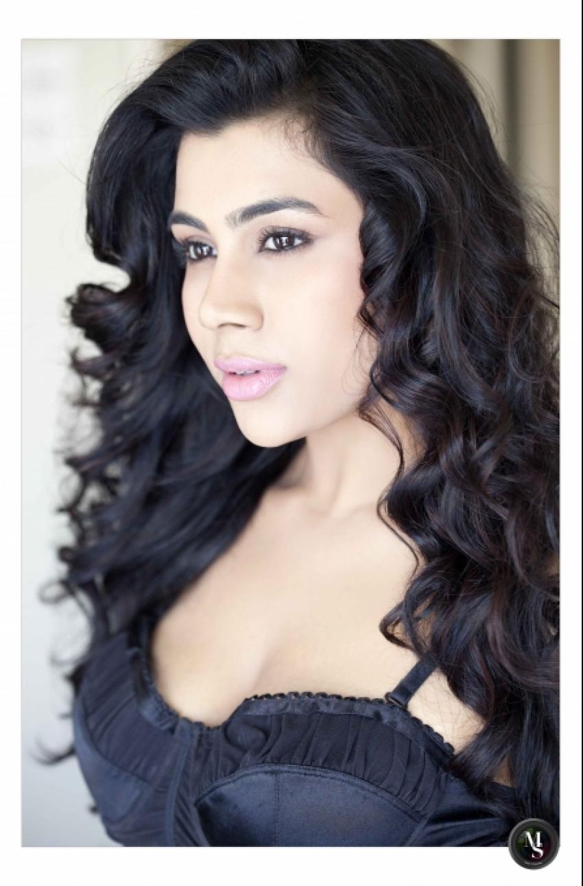 Bhumika Chabria Photos