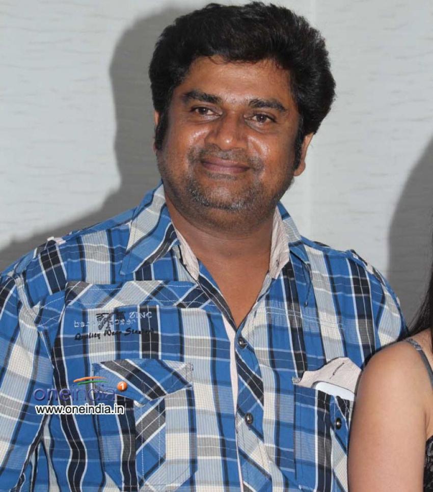 Chatrigalu Saar Chatrigalu Audio Release Photos