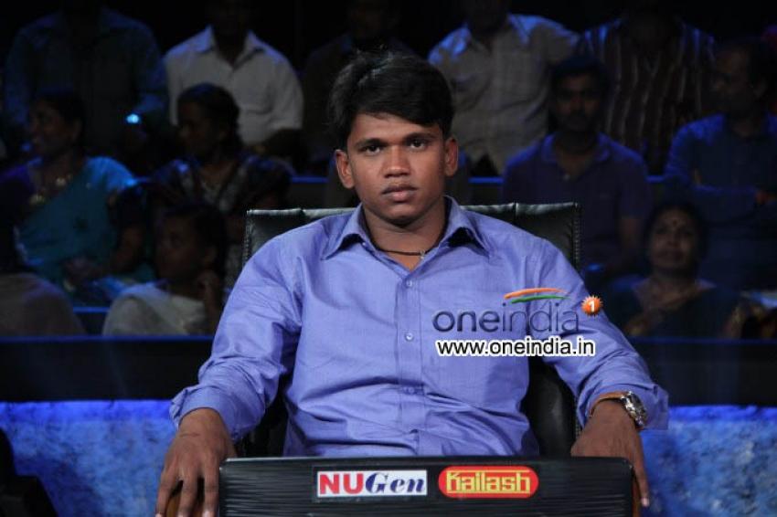 Kannadada Kotyadipathi - Season 2 Photos
