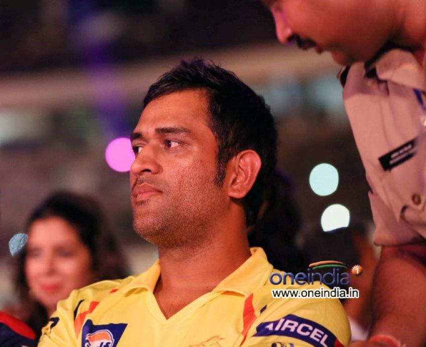IPL 6 opening ceremony Photos