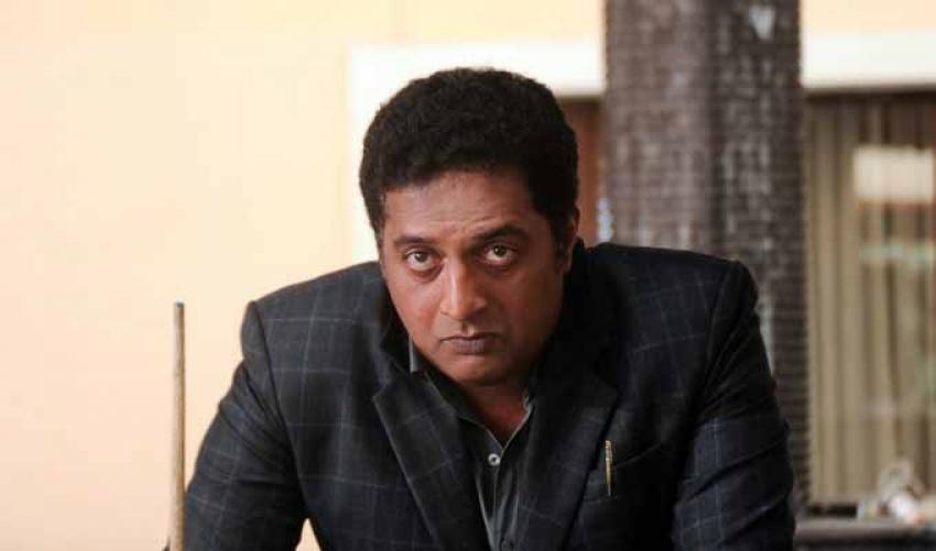 jk enum nanbanin vaazhkai tamil full movie online