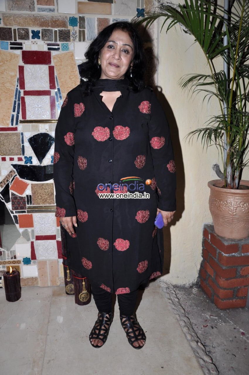 Launch of Suchitra Krishnamurthy's The candlelight Company Store Photos
