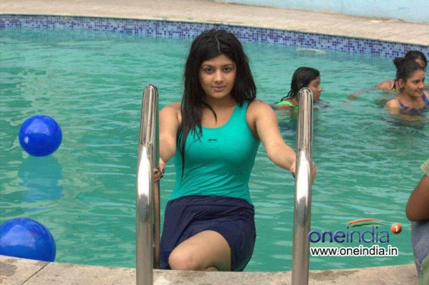 Sonu Chopda Photos