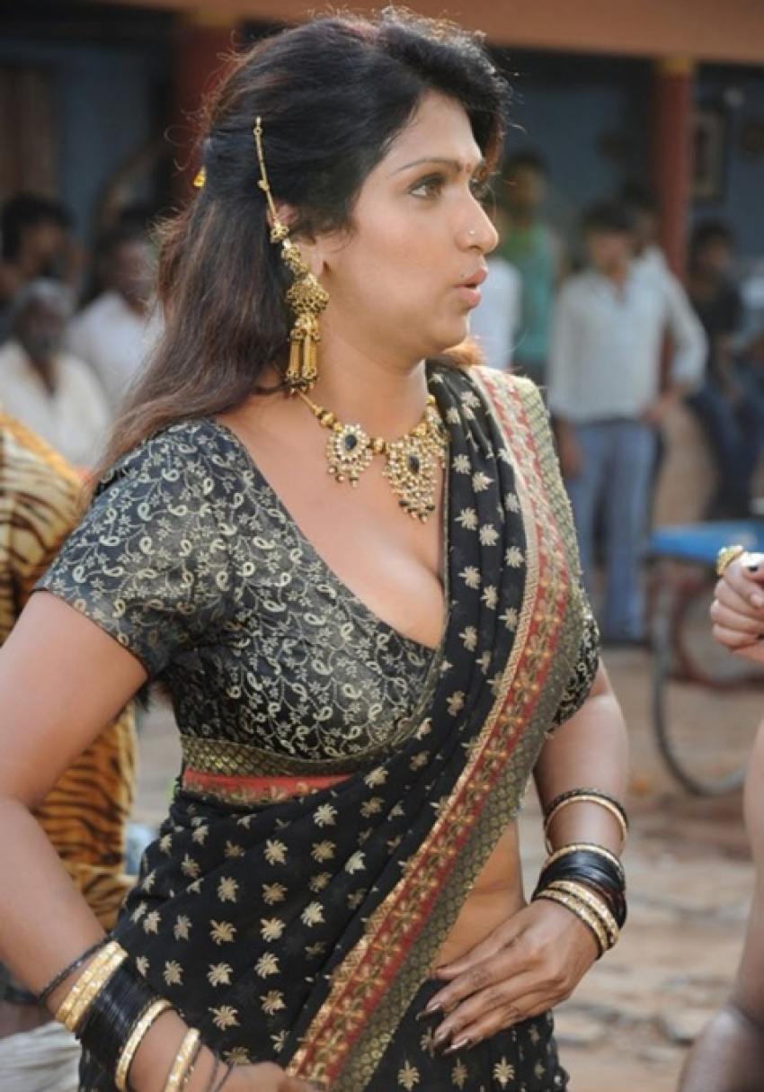 South Indian Hot Actresses Gallery - ▷ ▷ PowerMall