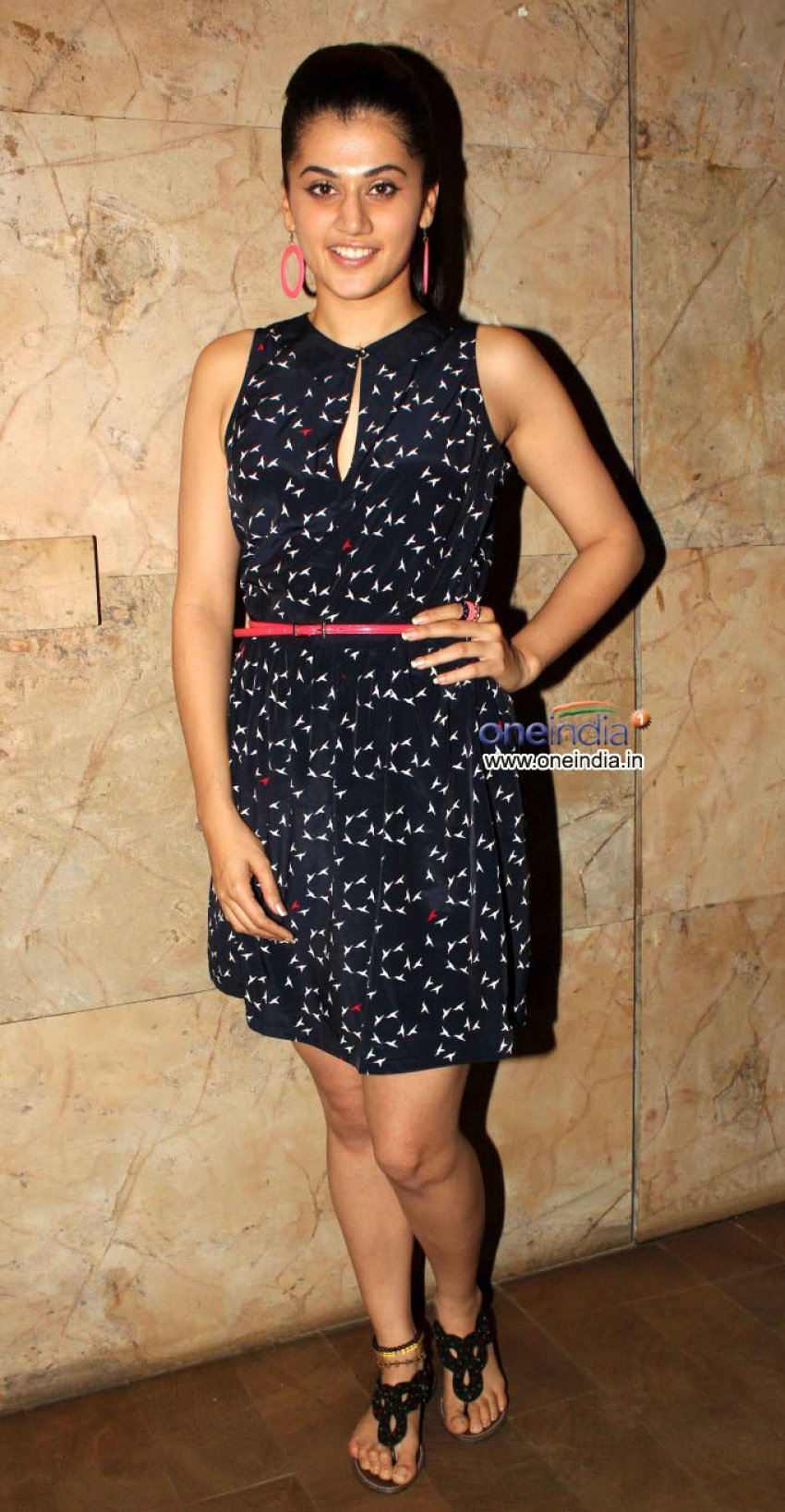 Special Screening of Chashme Baddoor Photos
