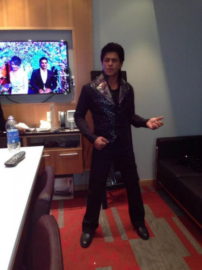 Toifa Awards 2013 Full Show Download