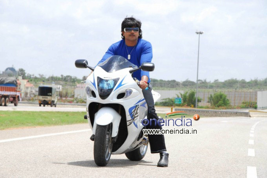 Gajendra Photos