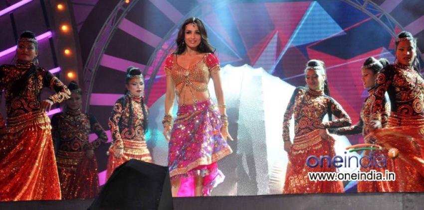 Women's Prerna Awards 2013 Photos