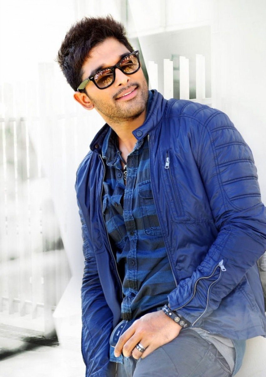 iddarammayilatho photos hd images pictures stills first look