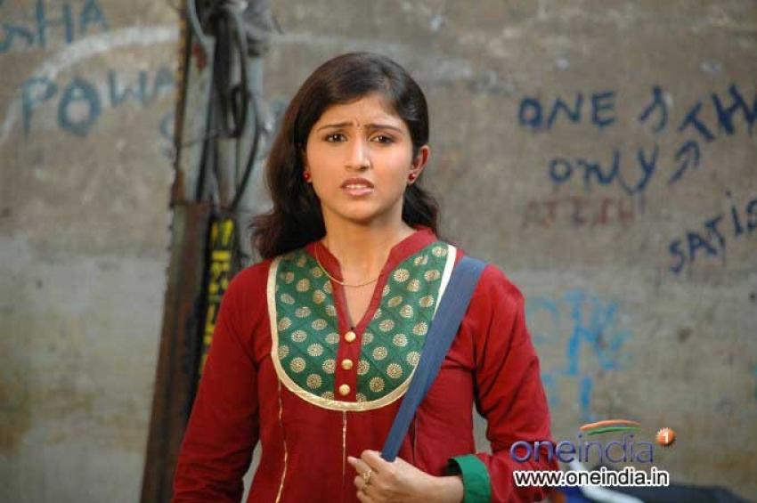 Kaveri Nagar Photos