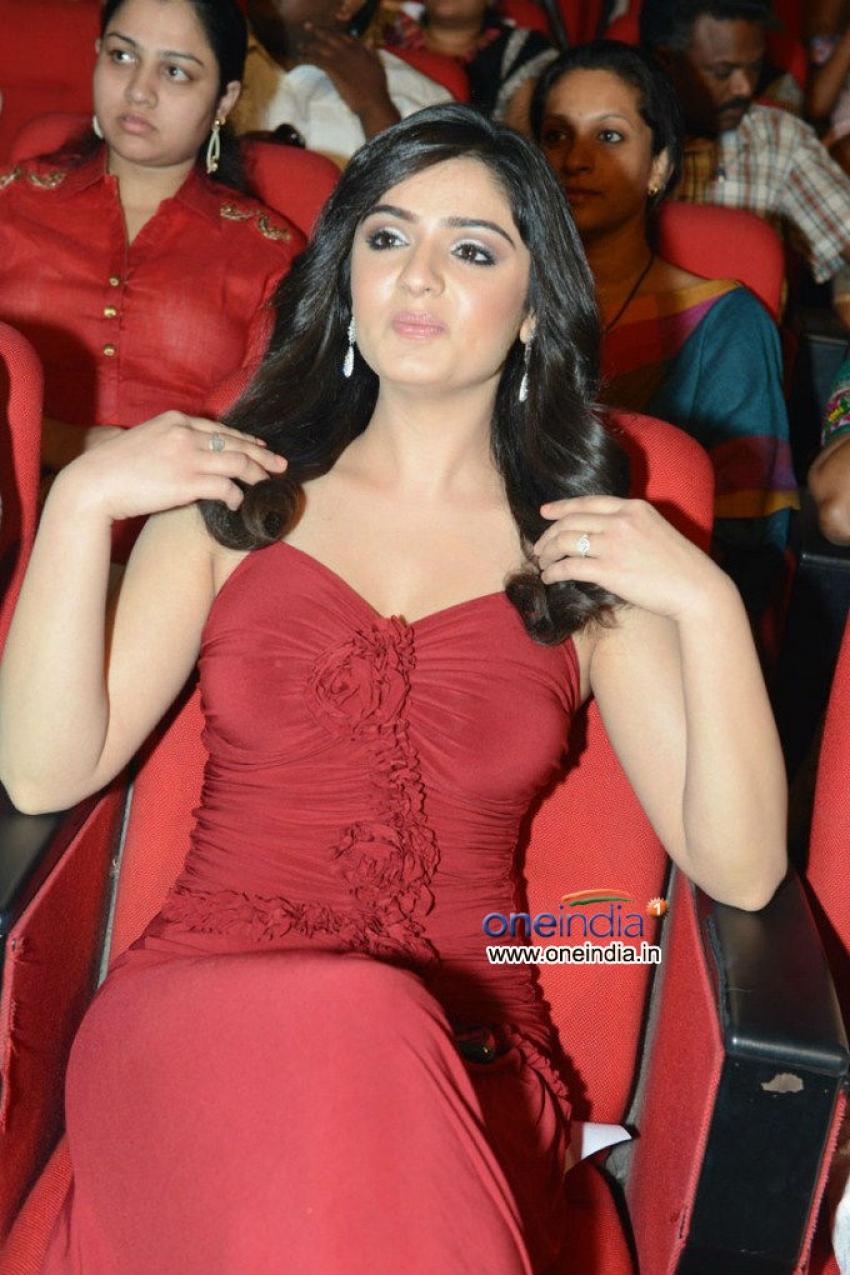 Lucky Sharma Photos