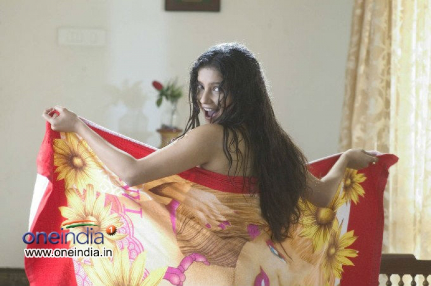 Mamata Darling Photos