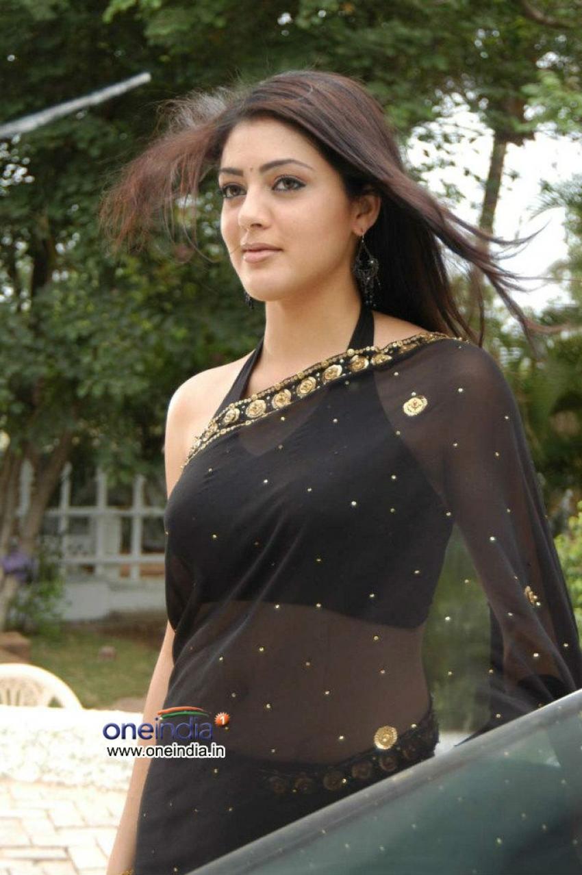 Parvathi Melton Photos