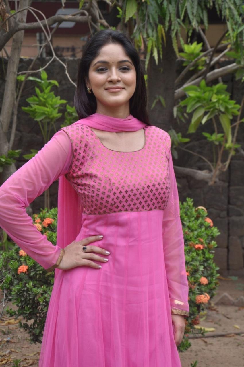 Piravi Movie Press Meet Photos