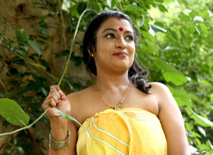 Poombattakalude Thazhvaram Photos