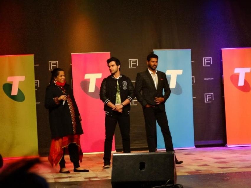 Indian Film Festival of Melbourne Photos