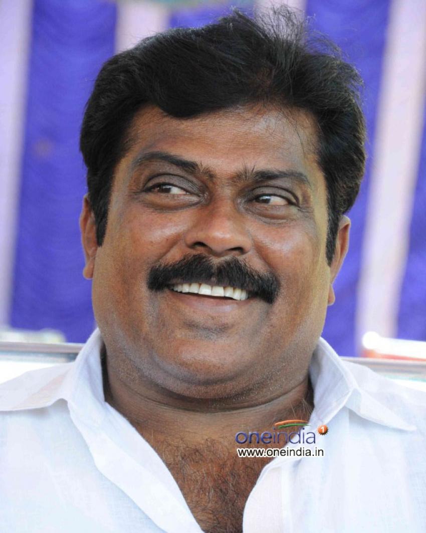 Ragini IPS Press Meet Photos