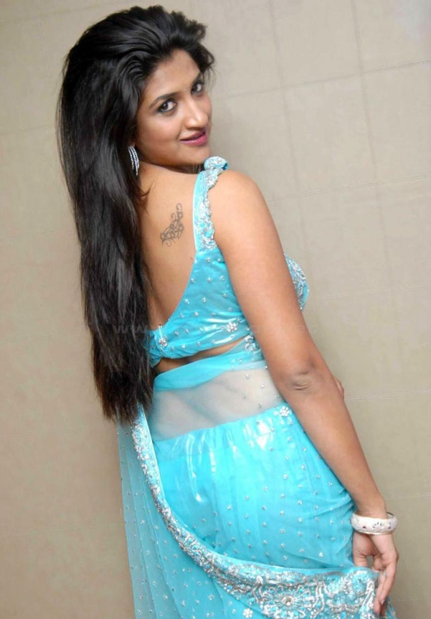 Rishika Singh Photos