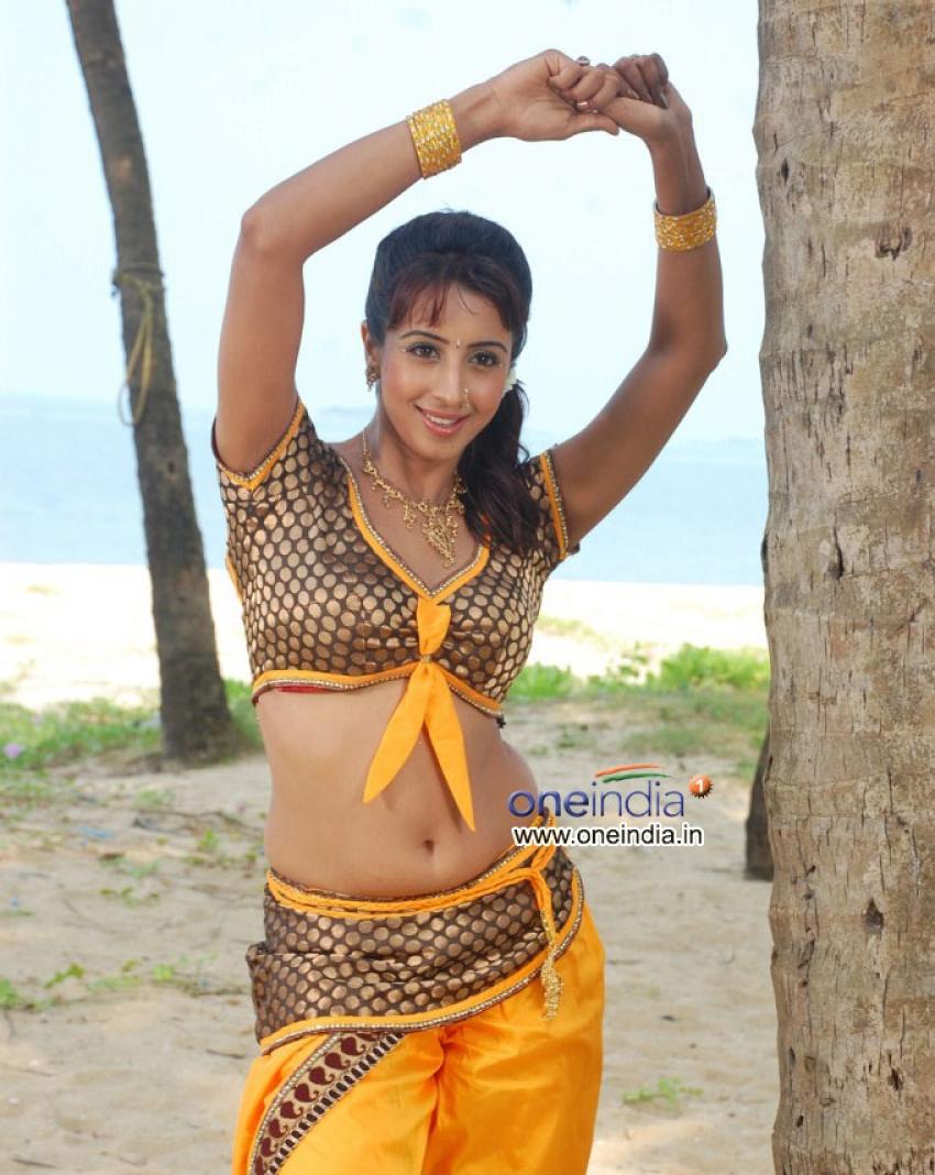 Mahanadhi Photos