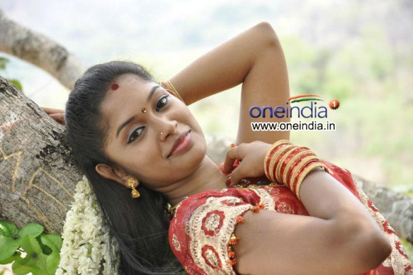 Saranalayam Photos