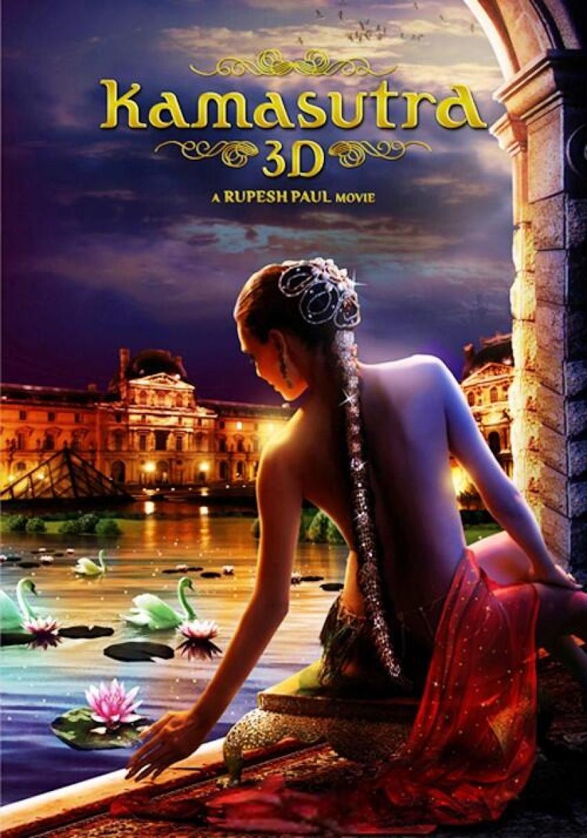 kamasutra 3d full movie hindi download