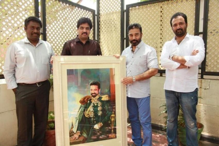 Vijay Awards Nominees 2013 Photos