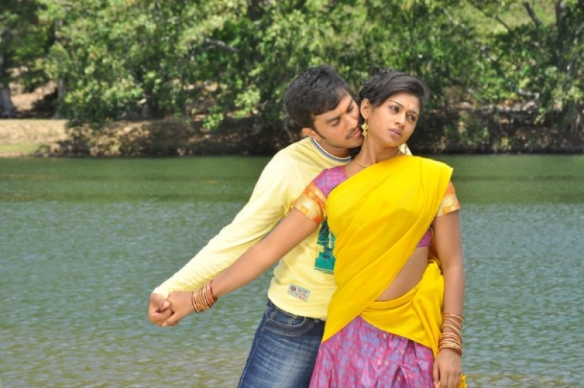 Virudhalaam Pattu Photos