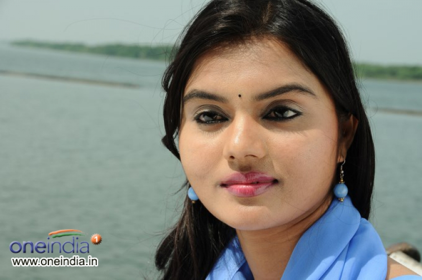 Adipathyam Photos