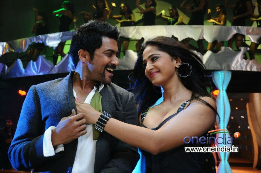 Singam 2 photos hd images pictures stills posters of singam 2 singam 2 photos thecheapjerseys Choice Image