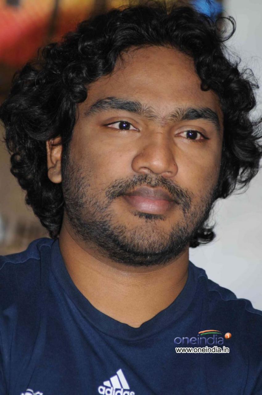 Auto Raja Film Press Meet Photos